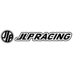 jlpracing