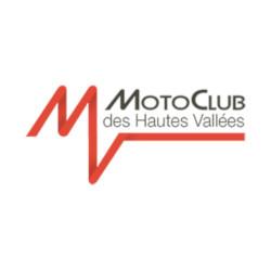 motoclub hautes vallees
