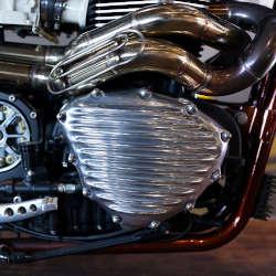 preparation moteur noyon