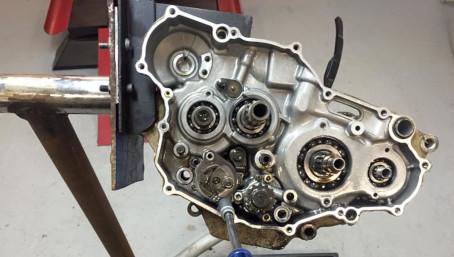 preparation moteur moto noyon